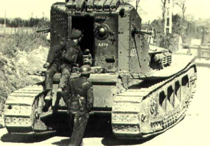 tank-mka-whippet