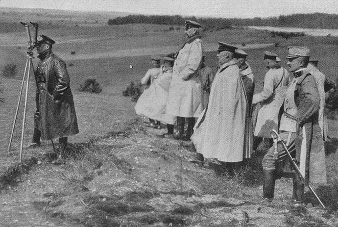 tannenberg-general-staff