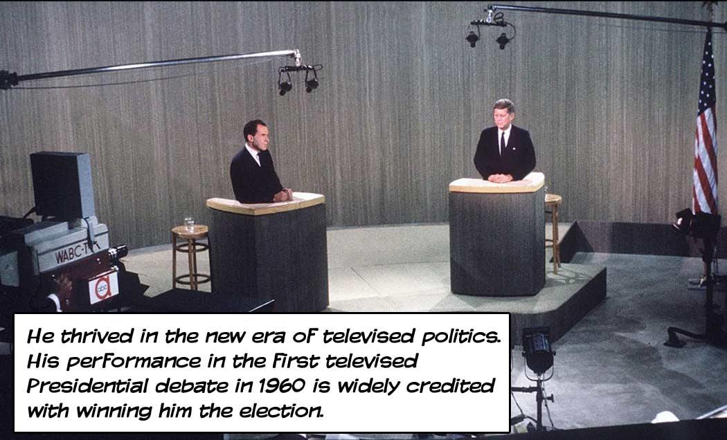televised-presidential-debate-nixon-jfk2