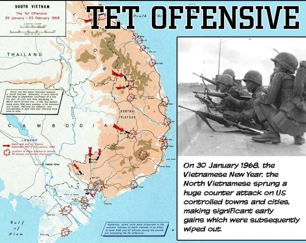 tet-offensive3