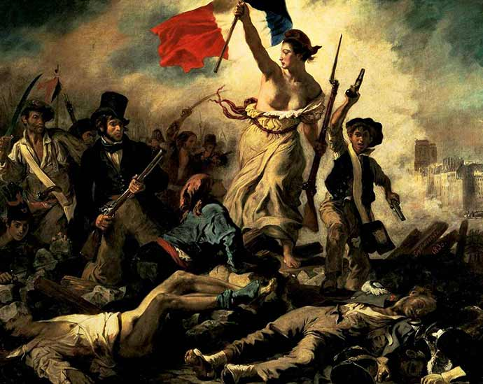 the-liberty-leading-the-people-1830