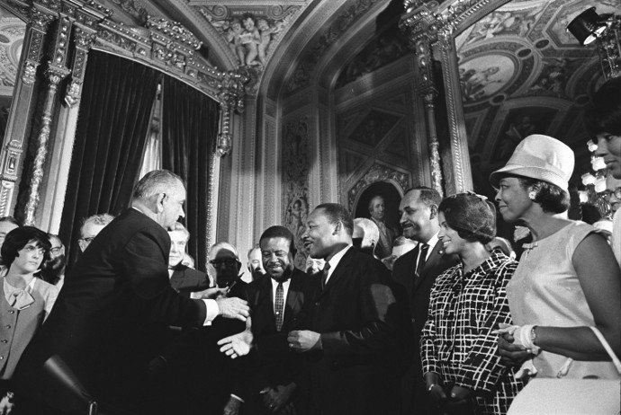 votingrightsact65
