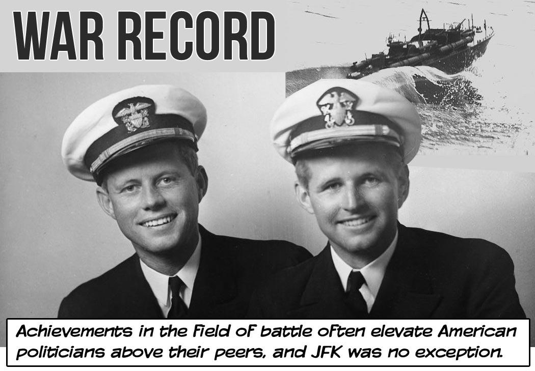 war-record2