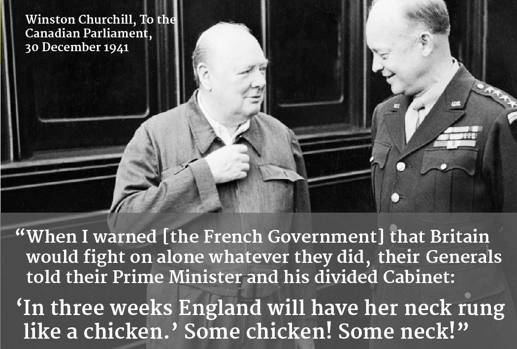 winston-churchill-quote-canada
