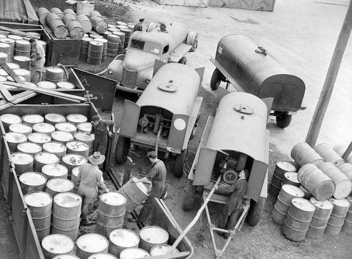 world-war-ii-american-lend-lease-everett