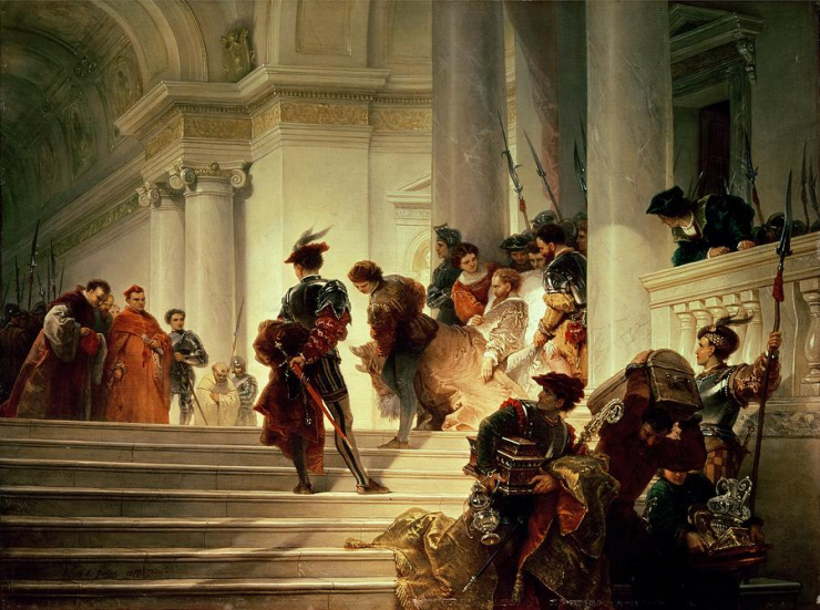 cesare-borgia-leaving-vatican