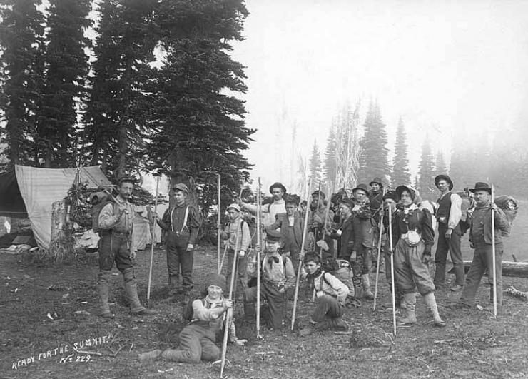 1895-mountaineers